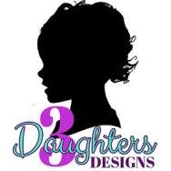 3 daughters design shop
