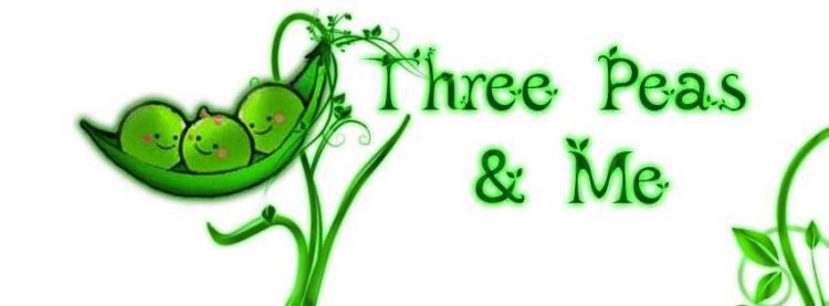 ThreePeasandme2