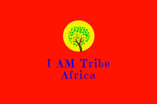 IAMTribeAfrica