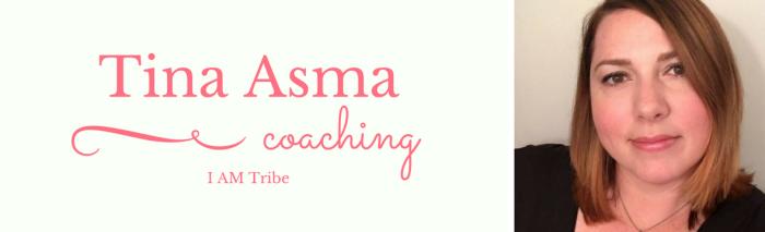 Tina Asma